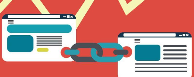 Продвижение ссылками запрещенных тематик и работают ли они и как эффективно?